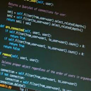 Python HackerRank APK | APKPure ai