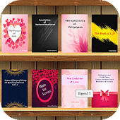 Free Love Story Books Reader