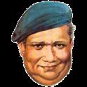 Salah Jahin Poems icon