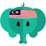 Simply Learn Malay 2.2.0