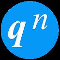 Quizathon India icon