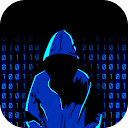 The Lonely Hacker app thumbnail