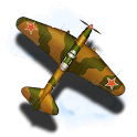 WW2 Planes Live Wallpaper icon