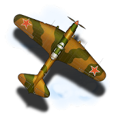 WW2 Planes Live Wallpaper