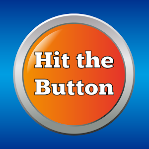 Hit The Button Game