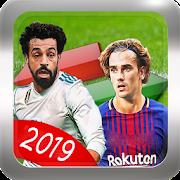 Soccer Market 2019 - Ultimate Edition APK