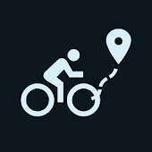 City Bike Routes
