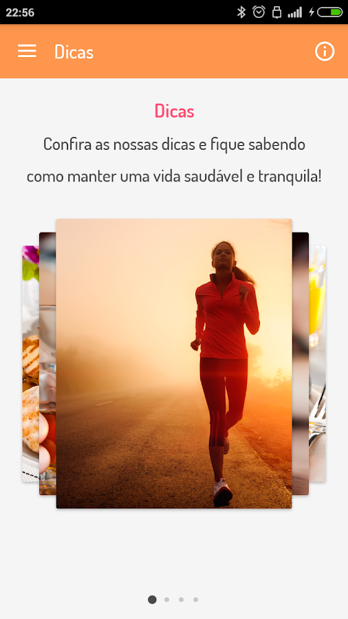 Nutrieduc- screenshot