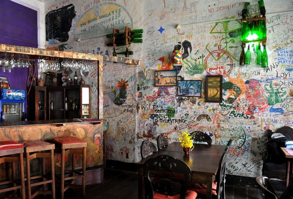 venite-bar-&-restaurant-best-restaurants-in-goa_image