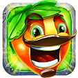 Jungle Jam file APK for Gaming PC/PS3/PS4 Smart TV