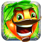 Jungle Jam v1.6.2 (Mod)