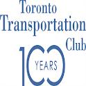 Toronto Transportation Club icon