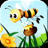 com.tiltangames.insectspuzzlelite