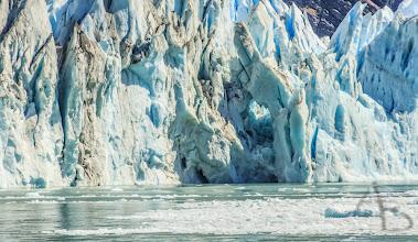Photo: Icehole
