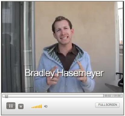 bradley_video.jpg