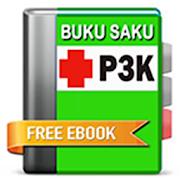 Buku Saku P3K Terlengkap