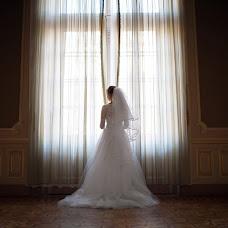 Wedding photographer Oleksandr Tomchuk (tomasunltd). Photo of 17.08.2017