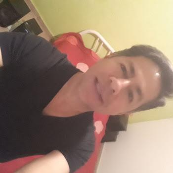 Foto de perfil de joelibanez