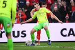 Laurens De Bock va être à nouveau prêté par Leeds United