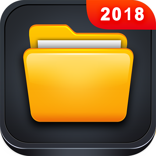 File Manager & Clean Booster file APK for Gaming PC/PS3/PS4 Smart TV