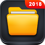 File Manager & Clean Booster 1.3.9