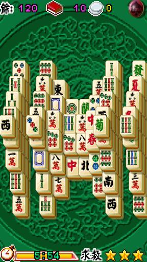 Shanghai Mahjong Towers  screenshots 8