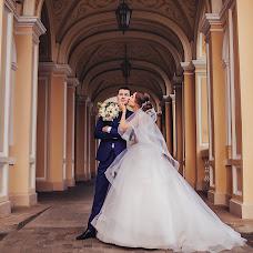 Wedding photographer Alona Zaporozhec (AlenaZaporozhets). Photo of 12.04.2018