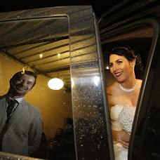 Wedding photographer Hélio Norio (helionorio). Photo of 30.12.2015