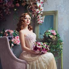 Wedding photographer Evgeniya Motasova (motafoto). Photo of 13.11.2015