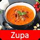 Zupa przepisy kulinarne po polsku Download for PC Windows 10/8/7