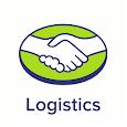 Logistics apk