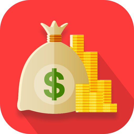 Cashato Apk Download Free for PC, smart TV