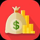 Cashato file APK Free for PC, smart TV Download