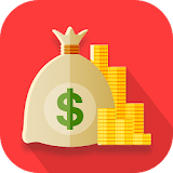 Cashato file APK Free for PC, smart TV Download