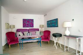 Penthouse Giralda