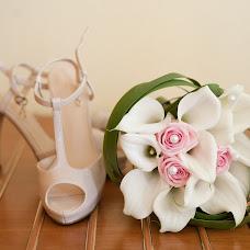 Wedding photographer Gemma McAuley (mcauley). Photo of 24.01.2014