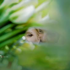 Wedding photographer Reda Ruzel (ruzelefoto). Photo of 24.07.2013
