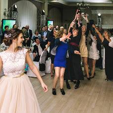Wedding photographer Sergey Kancirenko (ksphoto). Photo of 19.05.2017
