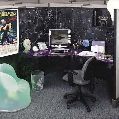 オサレすぎるオフィスの写真いろいろ