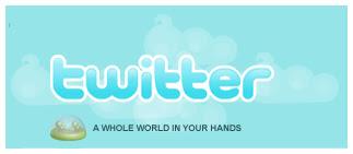 EclipseでTwitterするプラグイン「Twitterclipse」