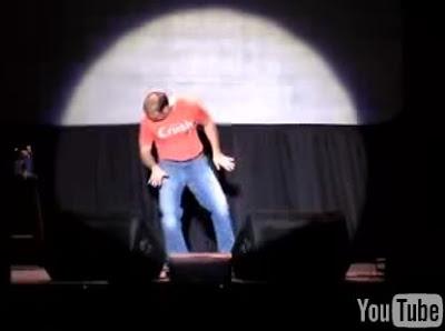 YouTubeで最も人気があるダンス映像