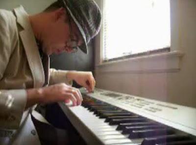 ピアノ演奏でのNEW BEATがカッコイイ件について