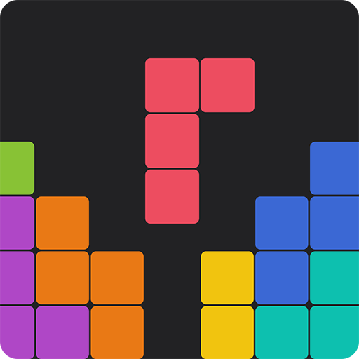 Block Jam! file APK Free for PC, smart TV Download