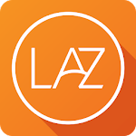 Lazada - Online Shopping & Deals 6.16.1