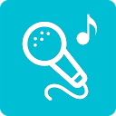 SingPlay: Karaoke your MP3