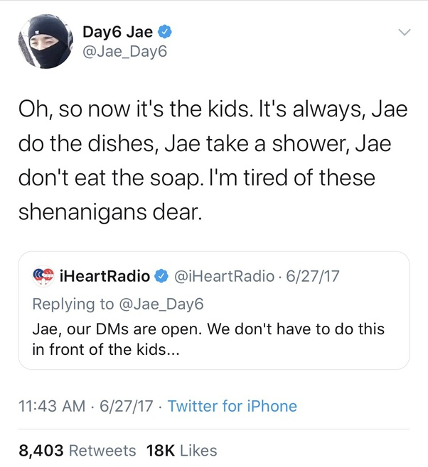 day6-jae-tweet-2