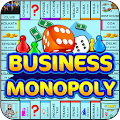Monopoly Business APK