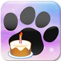 Dogs Birthday2