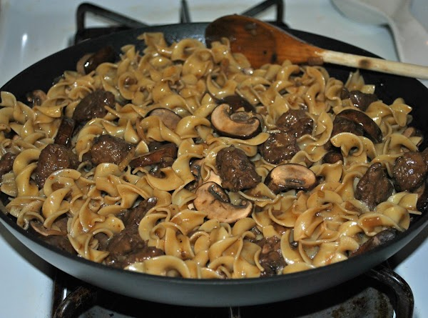 Serve immediately.  (Depending on portion size and what sides you serve this with,...