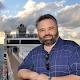 cruisetalkshow avatar